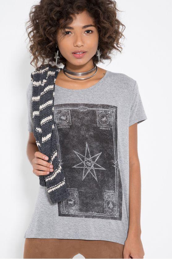 oh-boy-roupas-femininas-inverno17-look-42