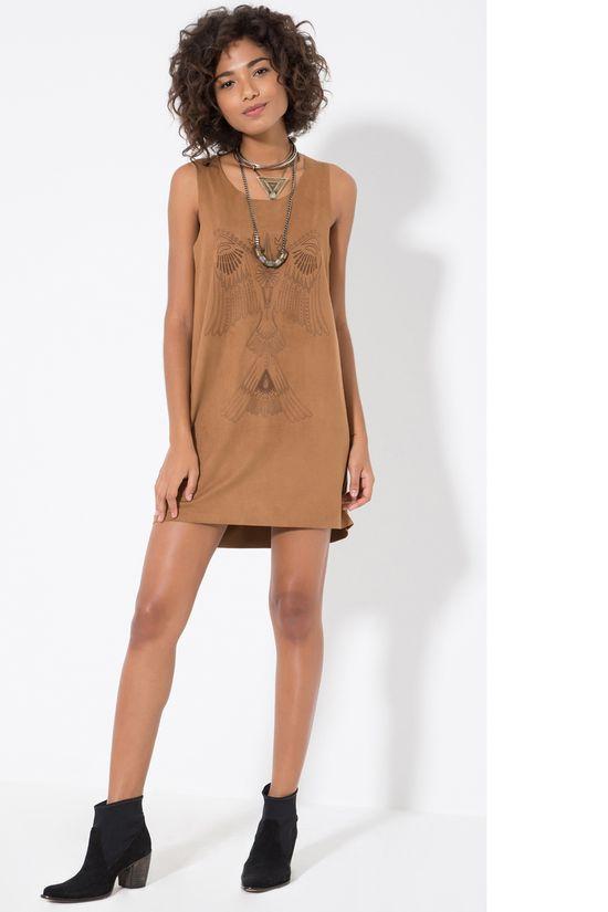 oh-boy-roupas-femininas-inverno17-look-43