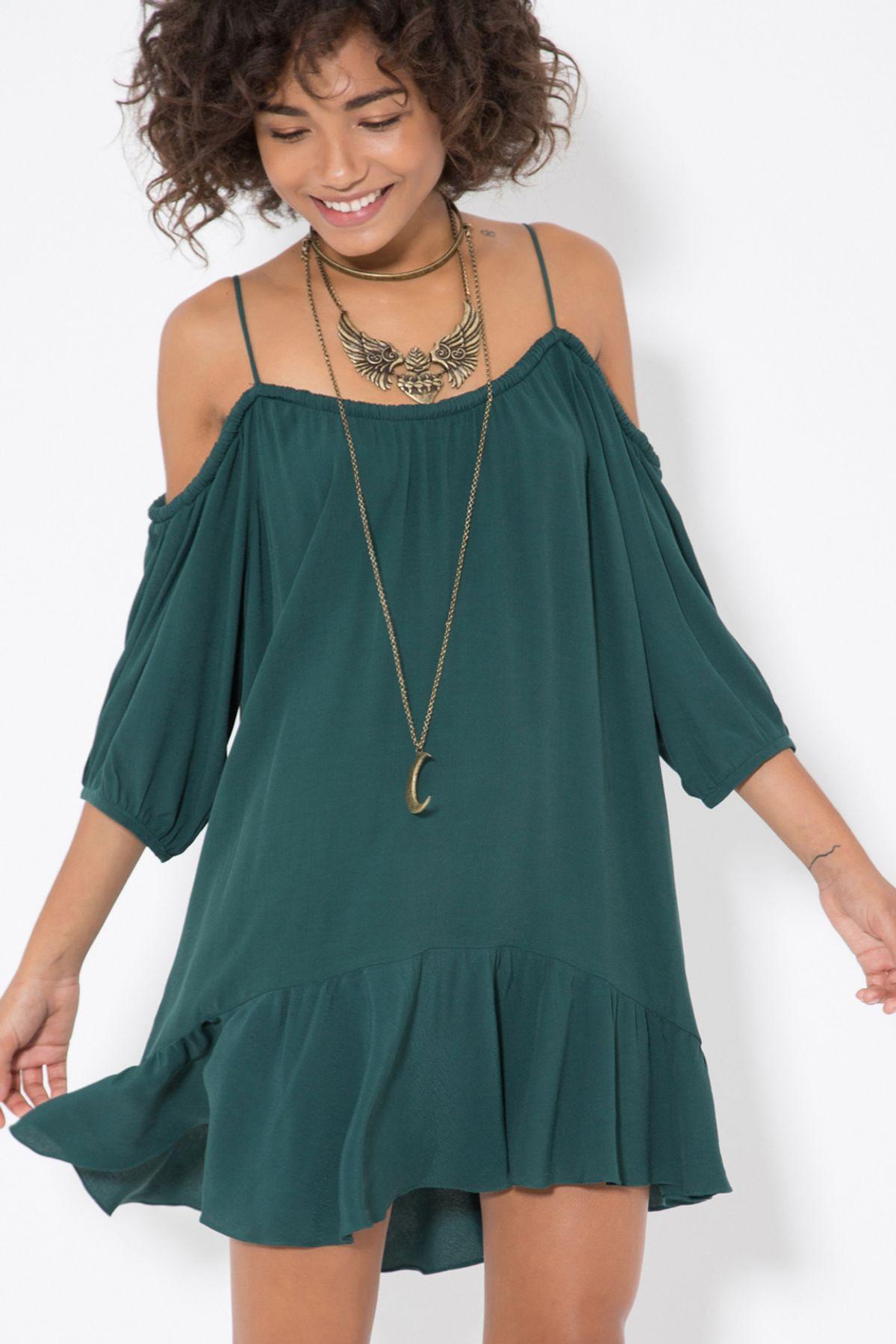 oh-boy-roupas-femininas-inverno17-look-44