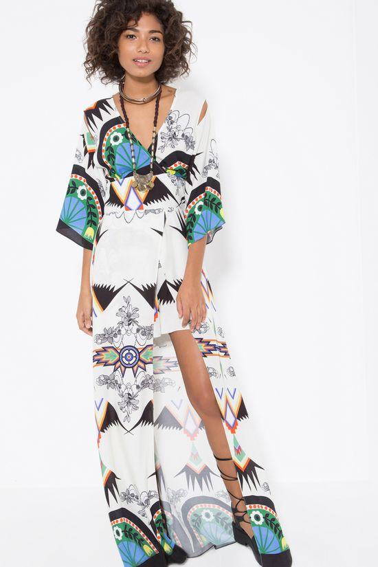 oh-boy-roupas-femininas-inverno17-look-45