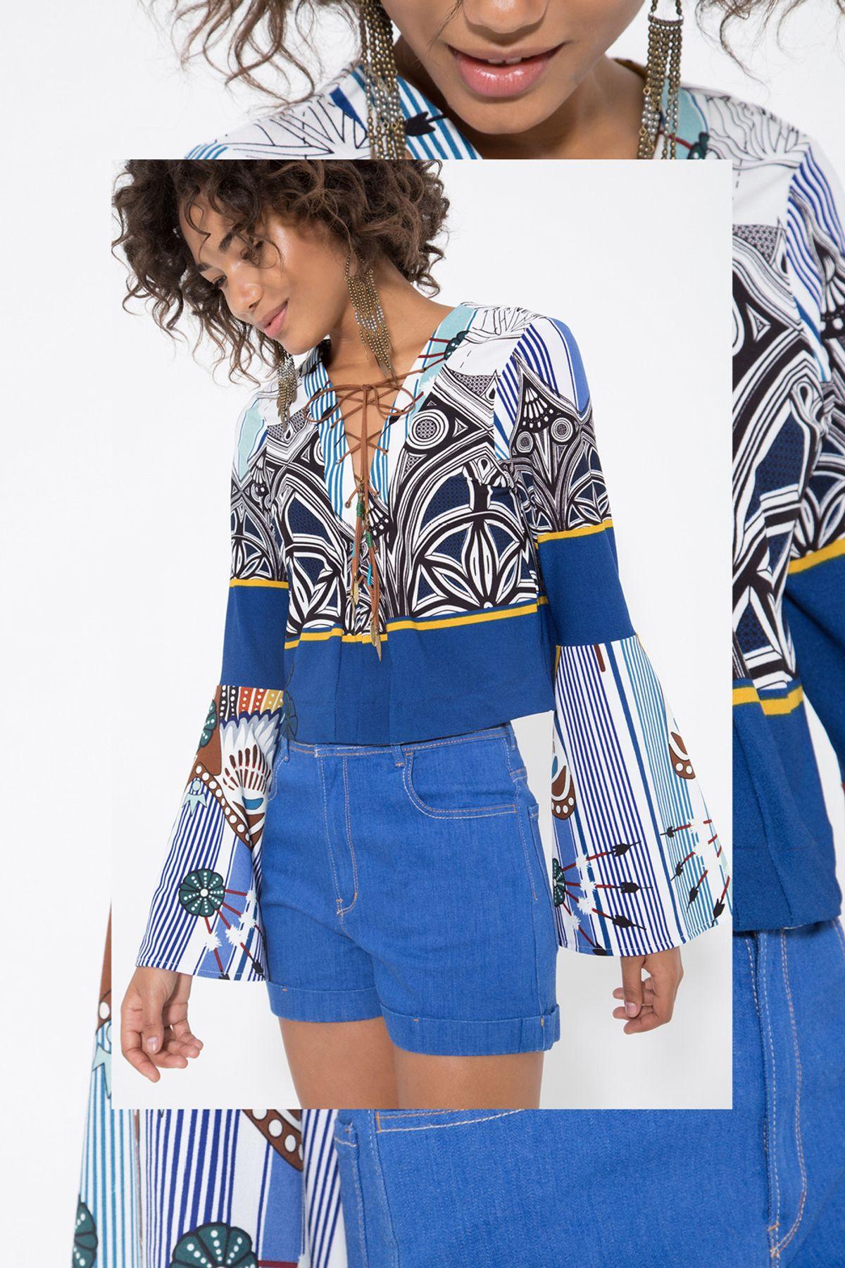 oh-boy-roupas-femininas-inverno17-look-51