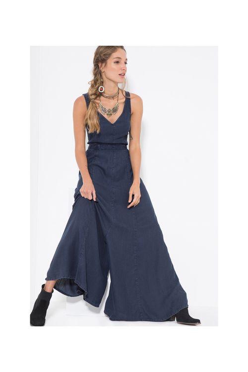 oh-boy-roupas-femininas-inverno17-look-53