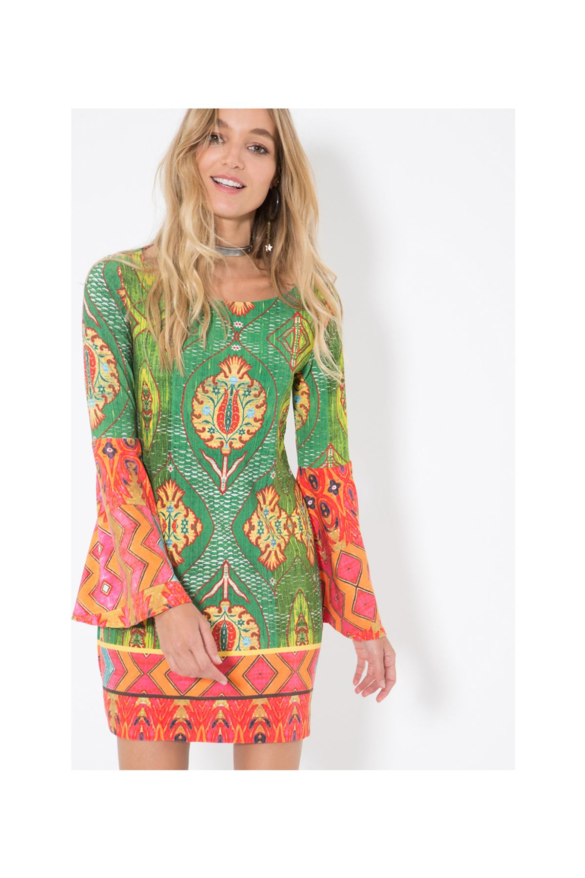 oh-boy-roupas-femininas-inverno17-look-58