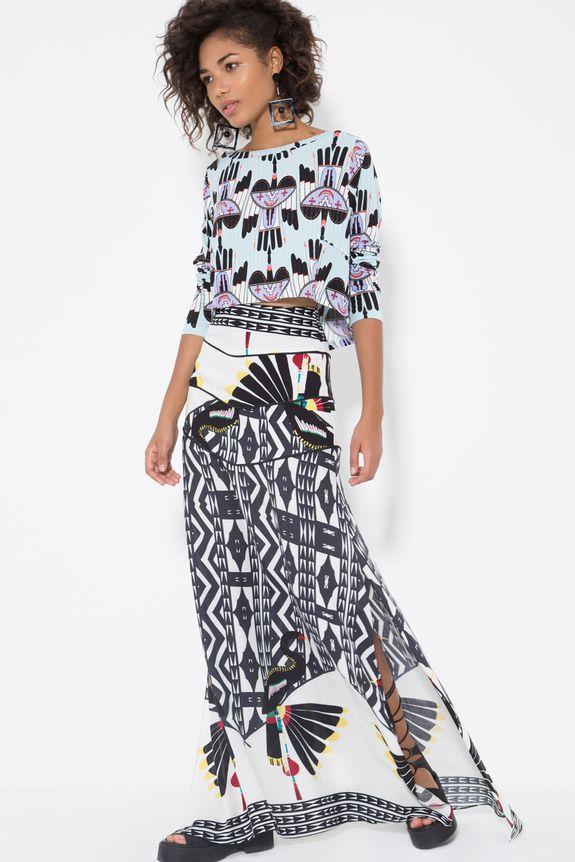oh-boy-roupas-femininas-inverno17-look-64