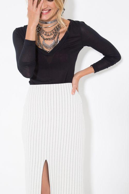 oh-boy-roupas-femininas-inverno17-look-80