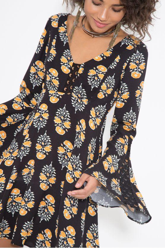 oh-boy-roupas-femininas-inverno17-look-82