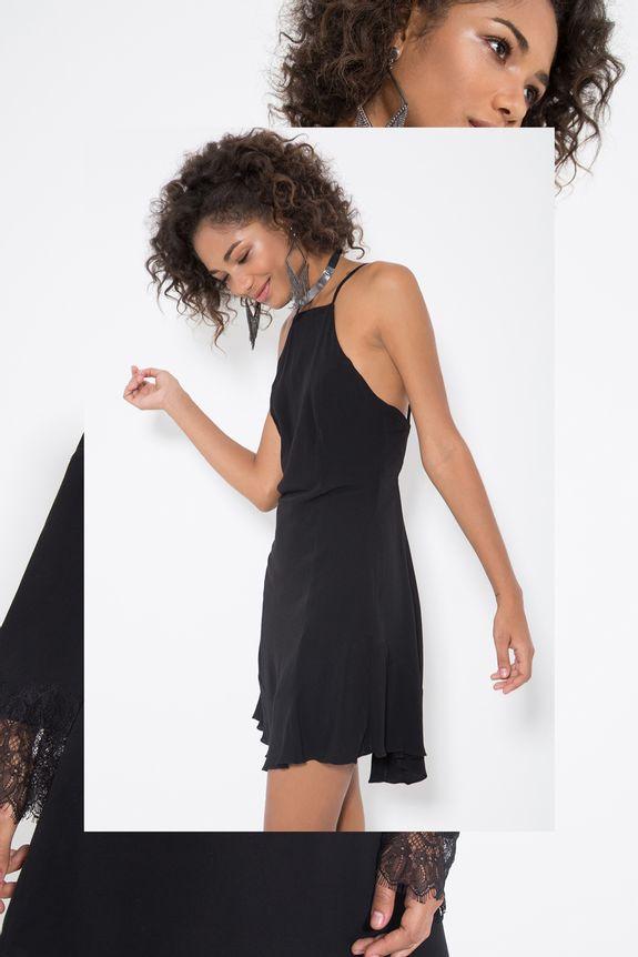 oh-boy-roupas-femininas-inverno17-look-85