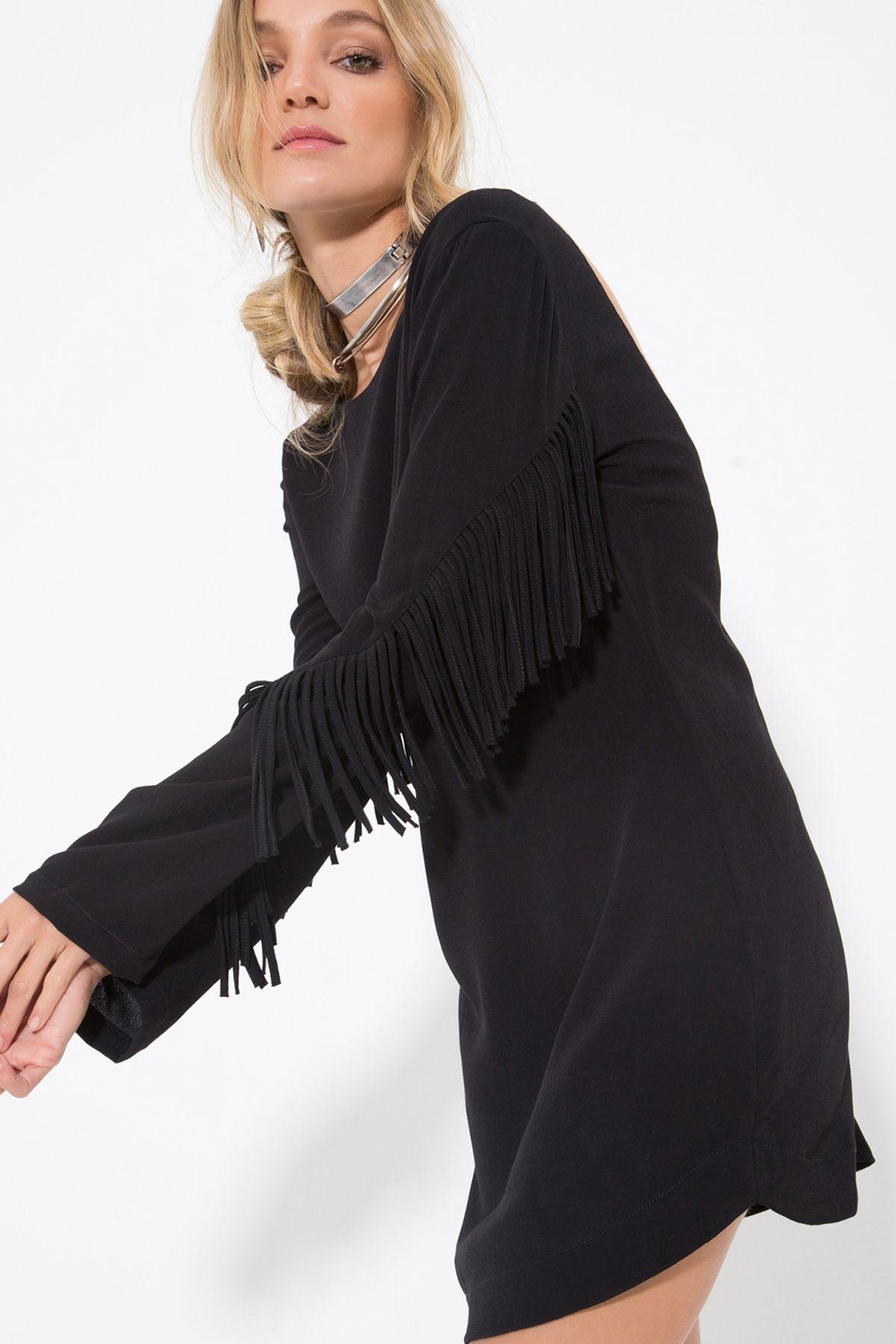 oh-boy-roupas-femininas-inverno17-look-86