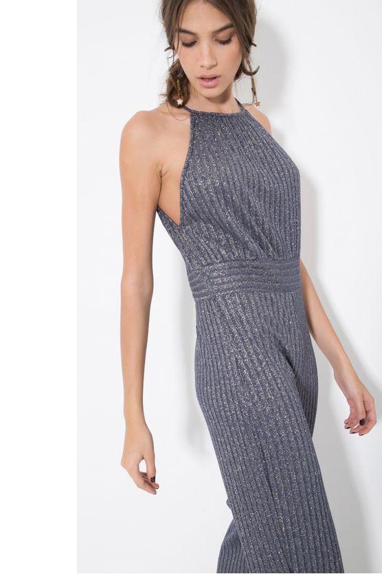 oh-boy-roupas-femininas-inverno17-look-91