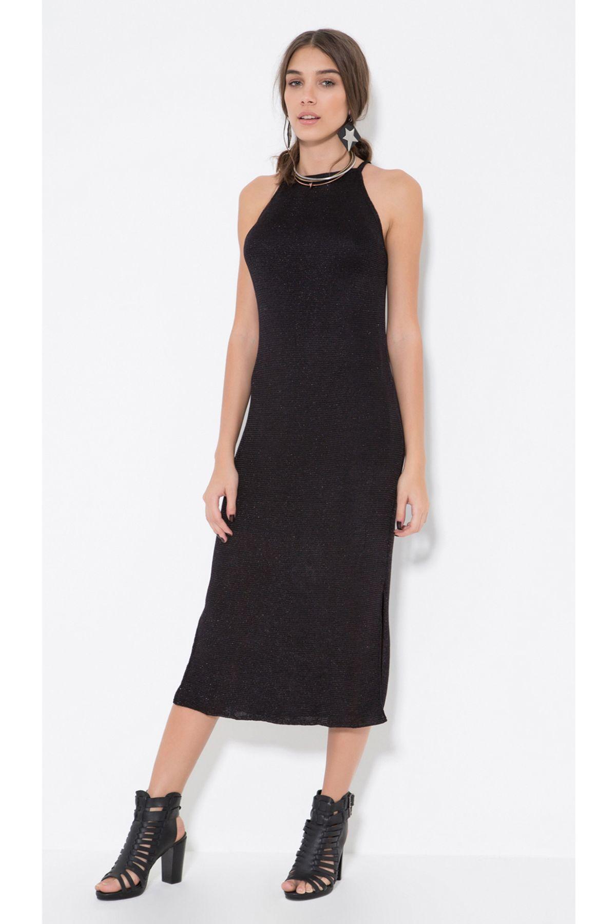 oh-boy-roupas-femininas-inverno17-look-92