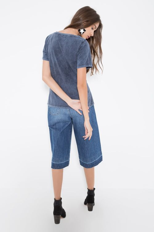 BLUSA-I-AM-DENIM-020183360014-SACADA
