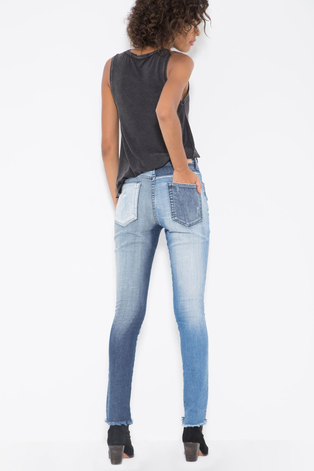 CALCA-JEANS-LAVAGENS-020184460057-OH-BOY