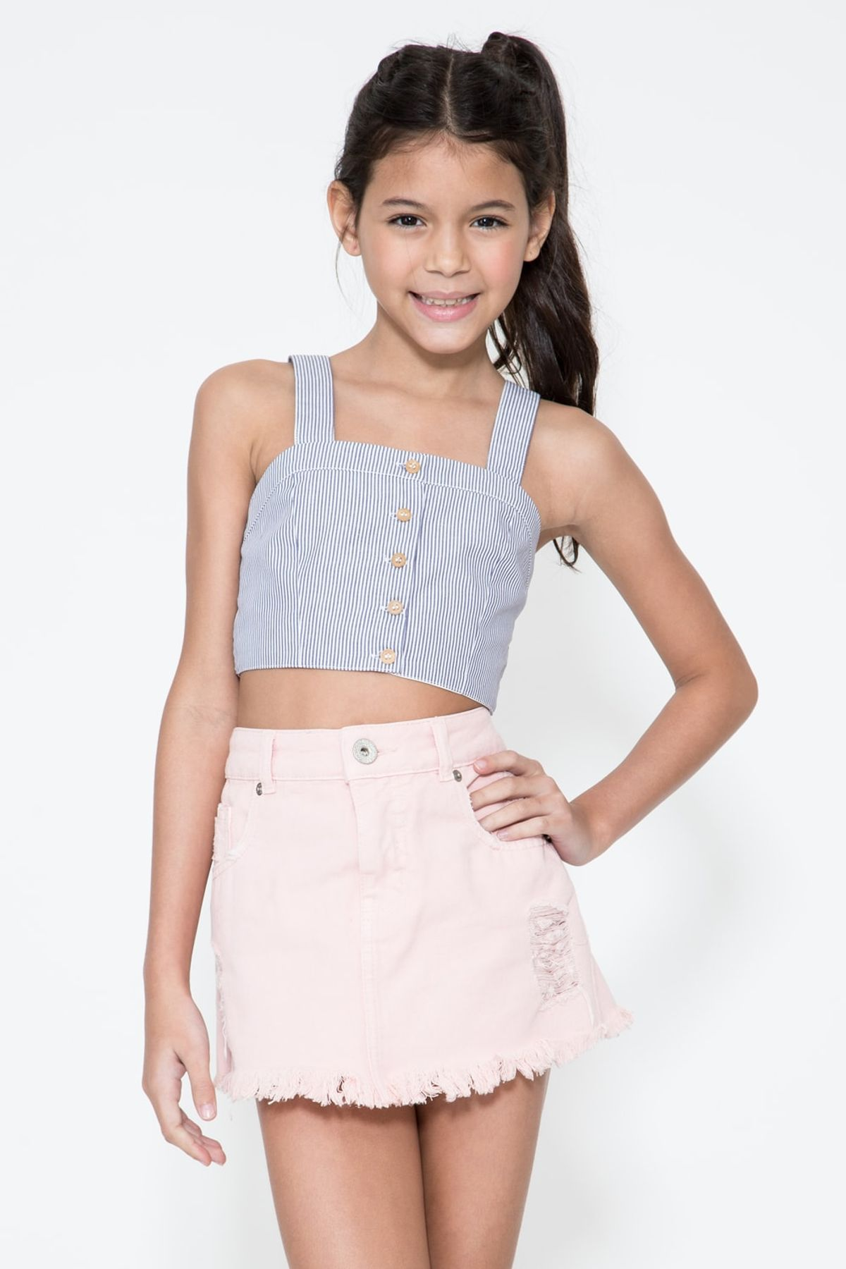 CROPPED-MINI-ME-LISTRAS-040104110151-YOBOH
