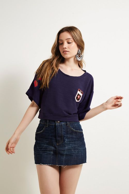 CROPPED-PATCH-020191620372-OH-BOY
