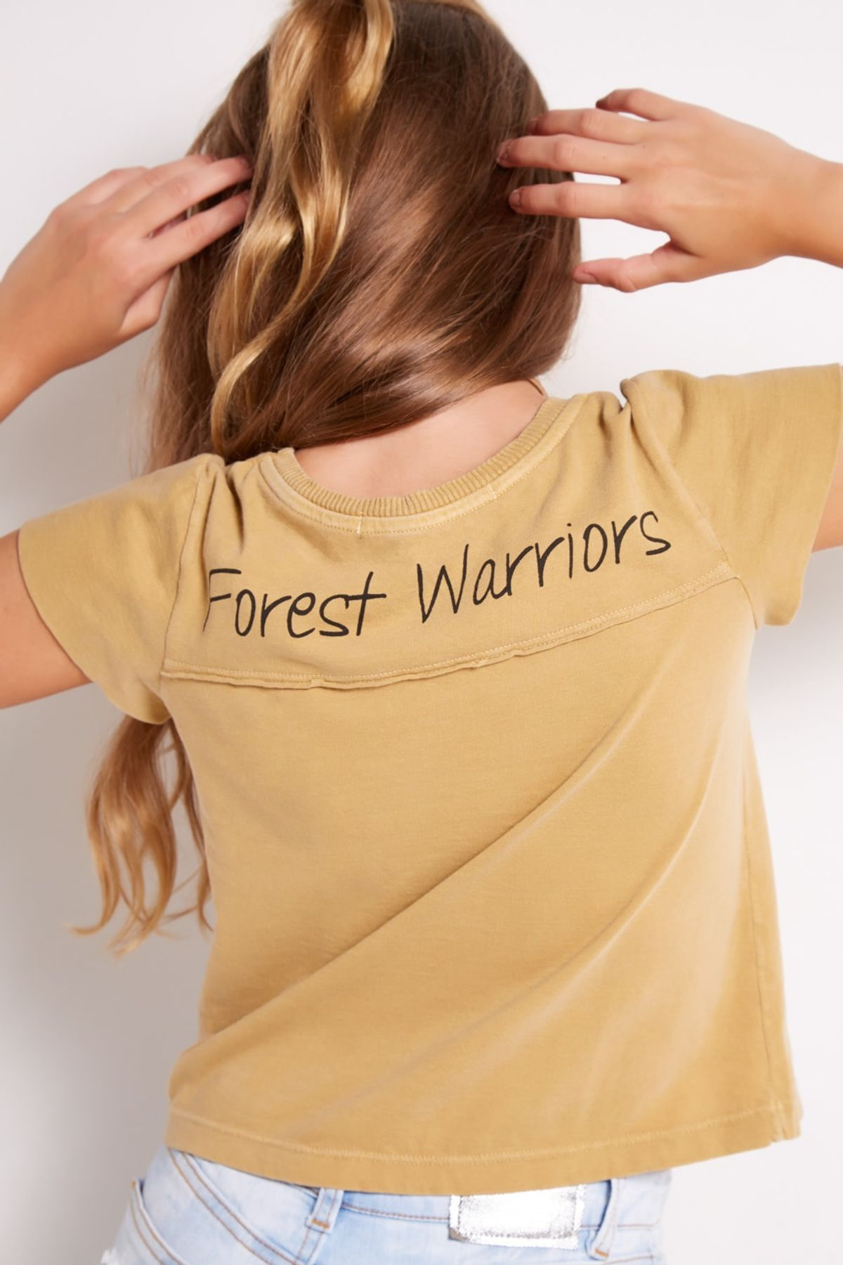 BLUSA-WARRIORS_040107530492-YOBOH