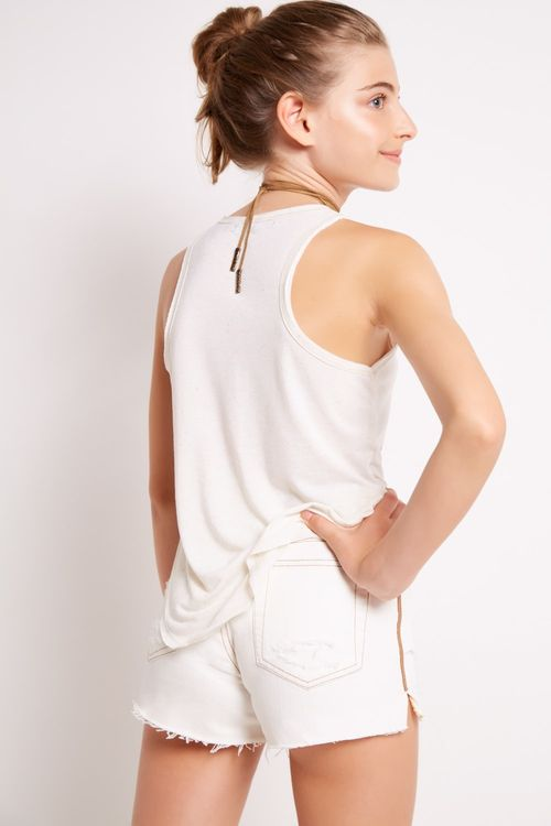 BLUSA-WINGS-BUTTERFLY-040107550718-YOBOH