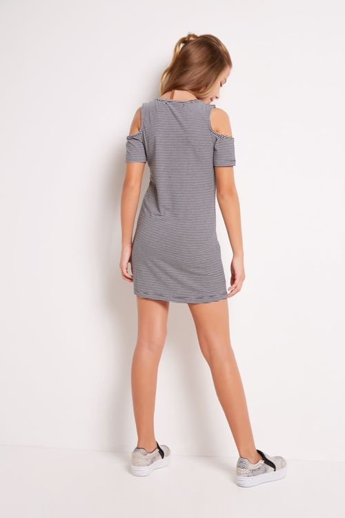 VESTIDO-DO-NOTHING-CLUB-040107320151-YOBOH