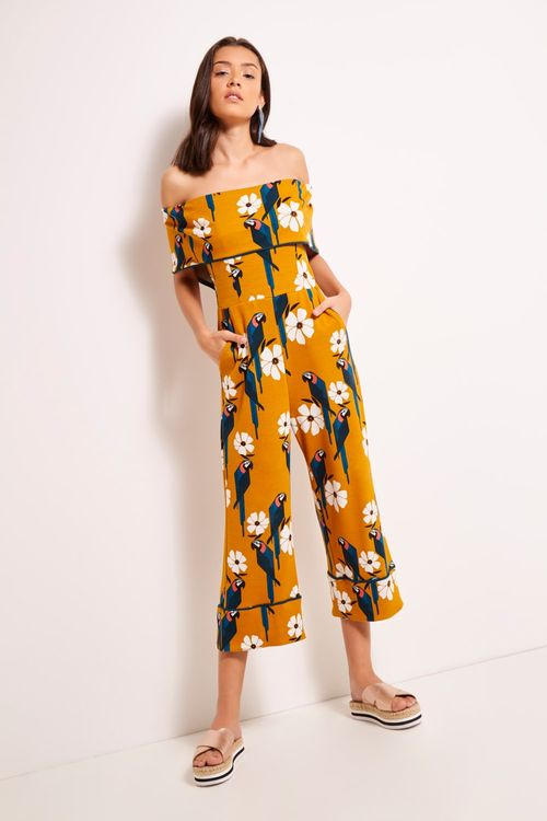 MACACAO-CROPPED-EST-ARARIPE-02018784-OHBOY