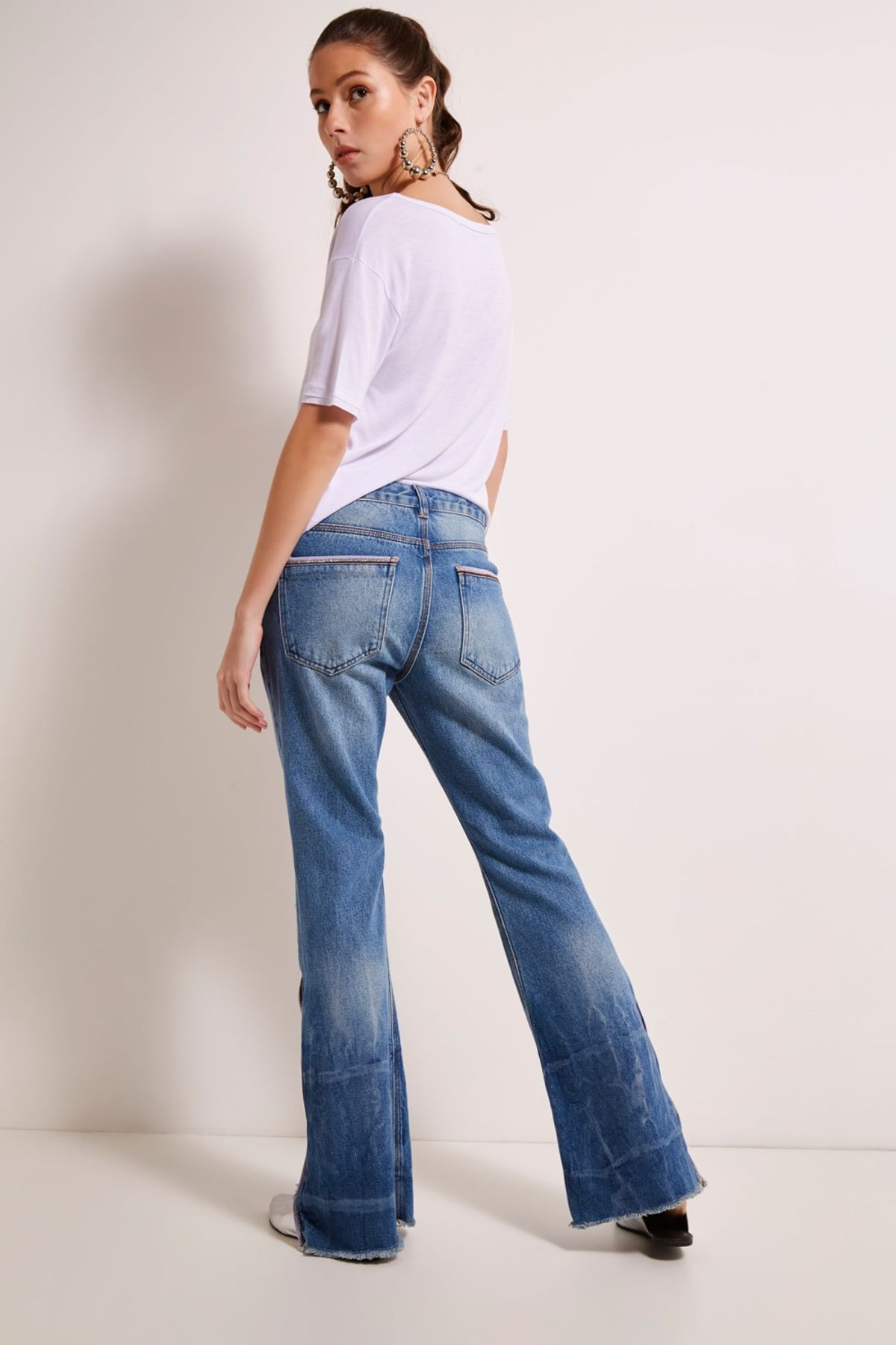 CALCA-JEANS-ZIPER-LATERAL-020188420057-OH-BOY