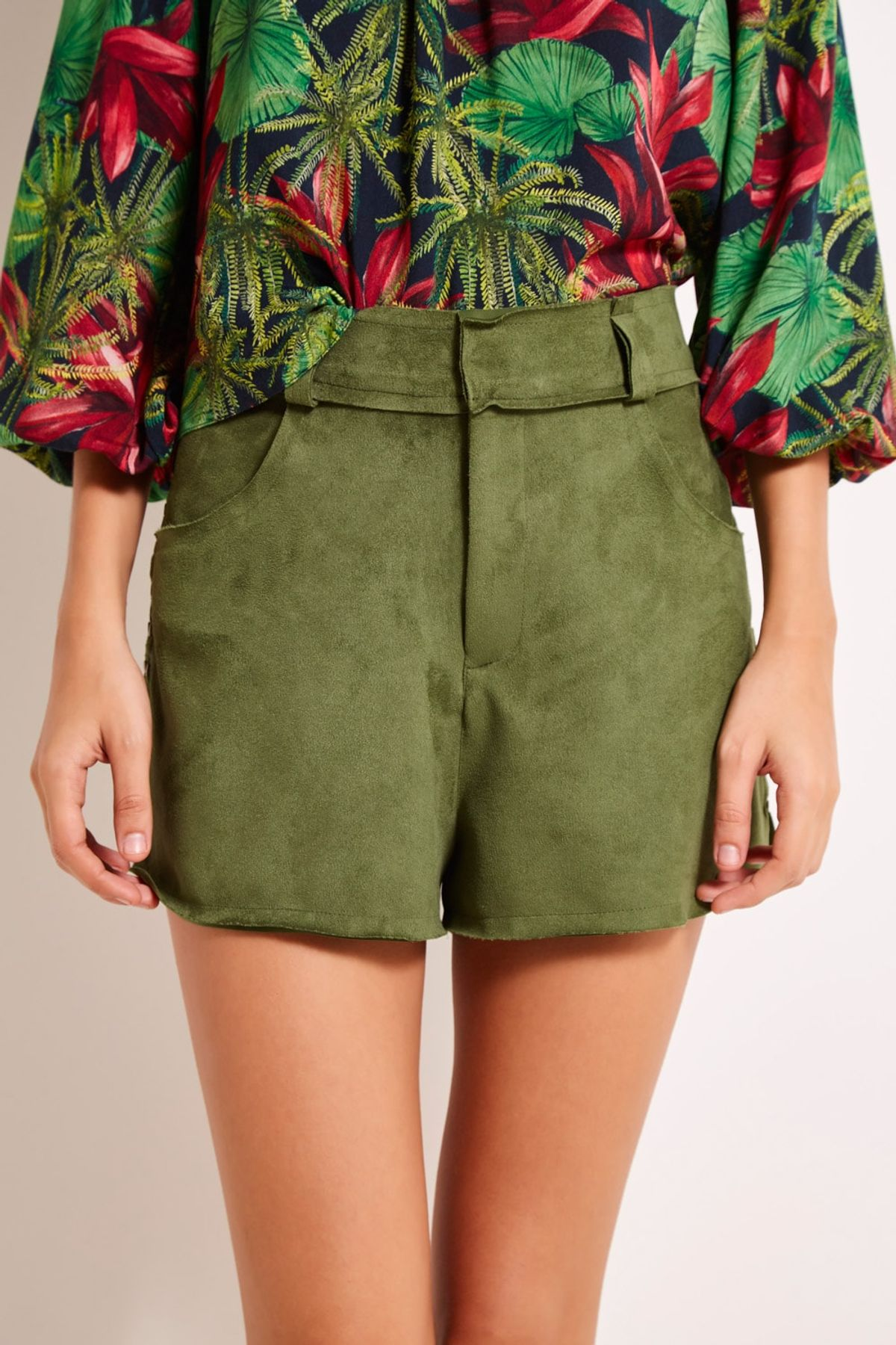 SHORT-TACHAS-LATERAL-020188500014-OH-BOY