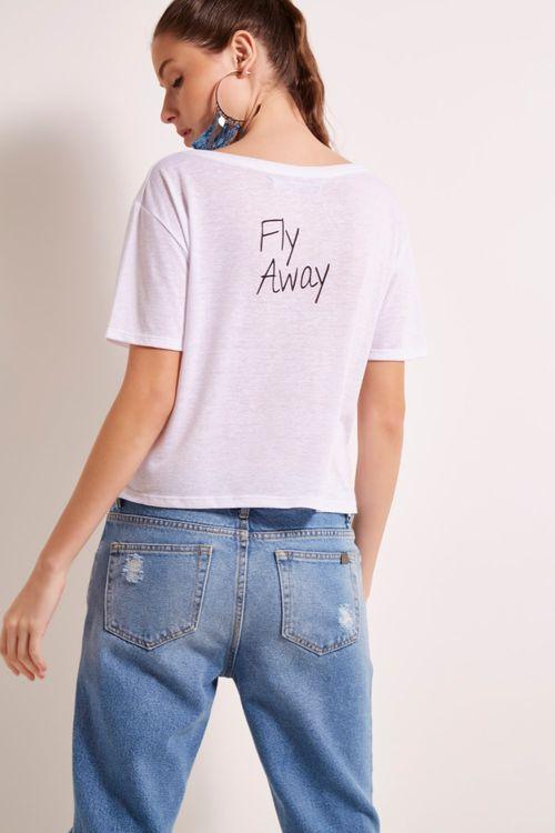 BLUSA-FLY-AWAY-02019187-OHBOY