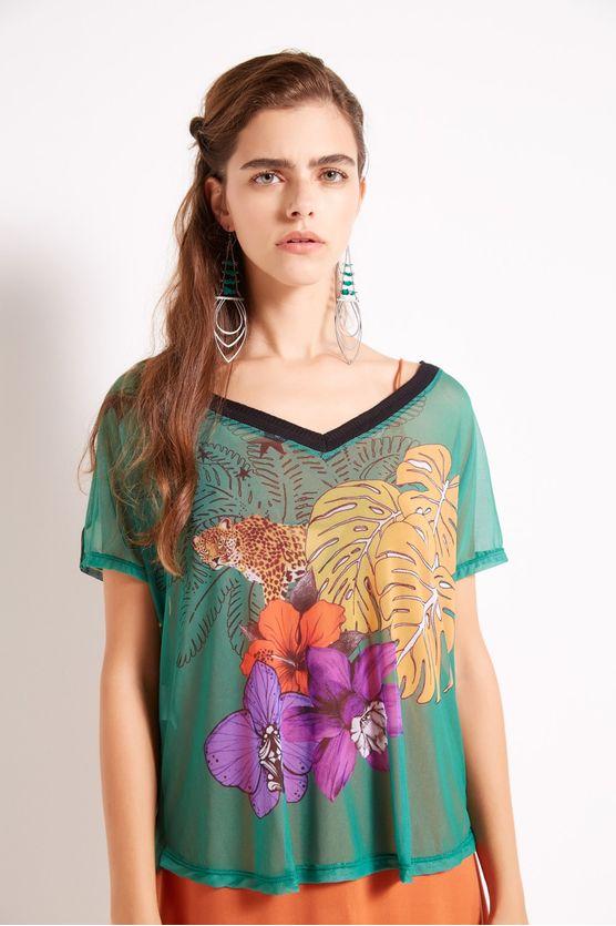 Look-3---T-Shirt-Tule-Amazonia