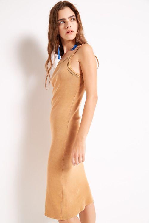 Look-4---Vestido-Rib-Decote-Termo