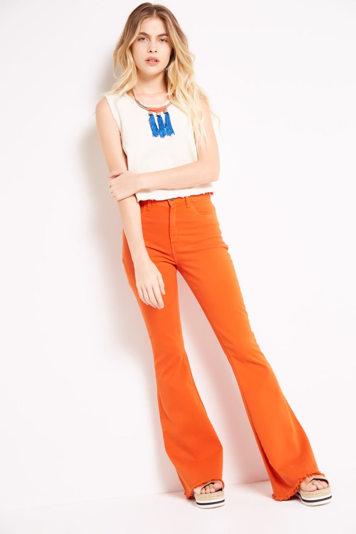 Look-20---Cropped-Sarja-Color