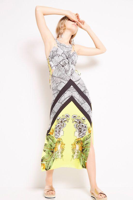 Look-26---Vestido-Midi-Est-Hipolita