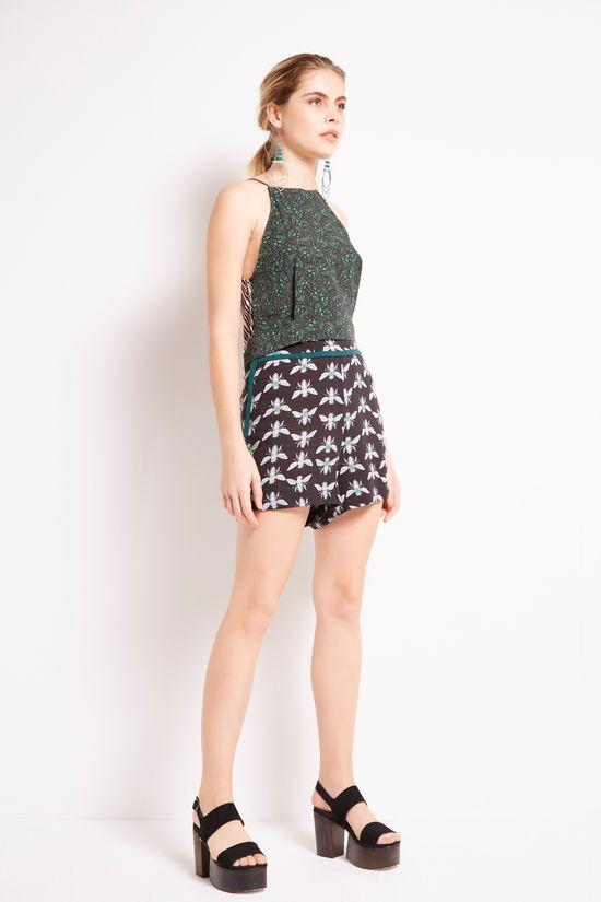 Look-37---Blusa-Trama-Est-Mix-Print
