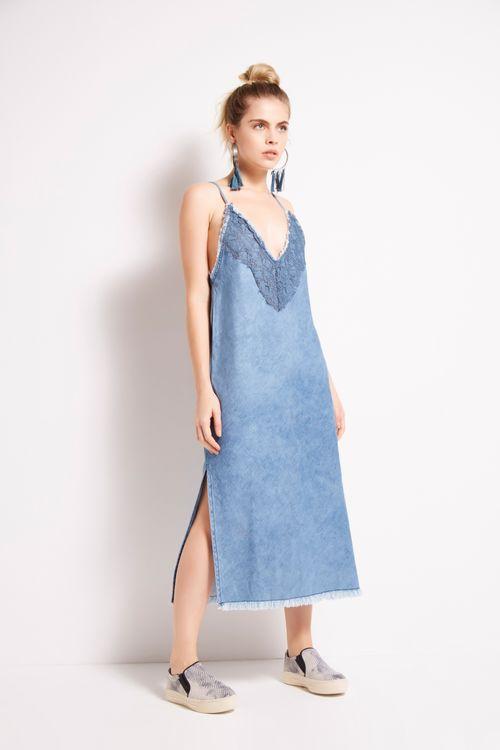 Look-43---Vestido-Jeans-Camisola