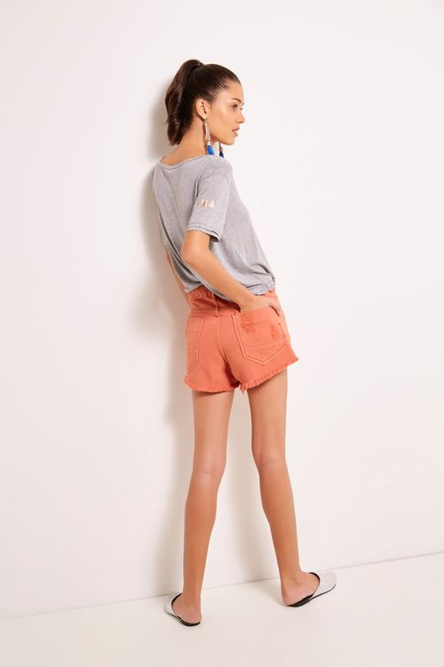 SHORT-SARJA-FIVE-POCKETS-COLOR-020189020014-OH-BOY