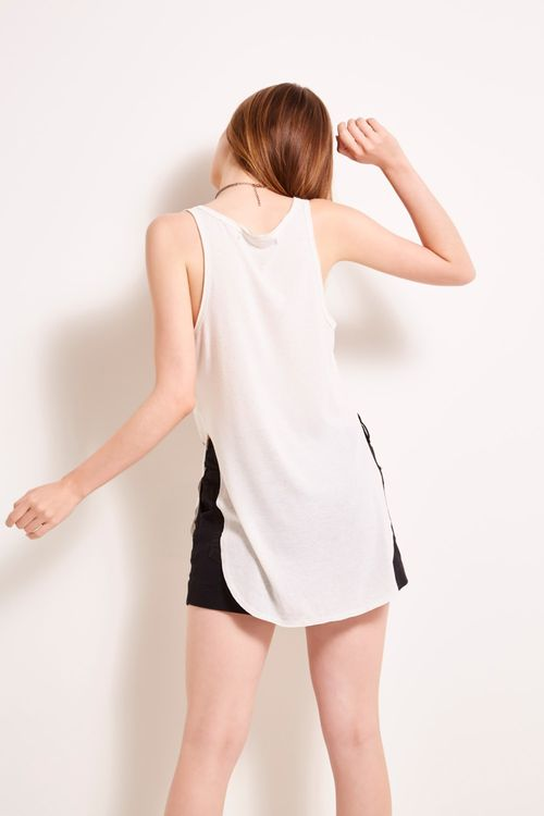 BLUSA-WINGS-BUTTERFLY-020192090718-OH-BOY