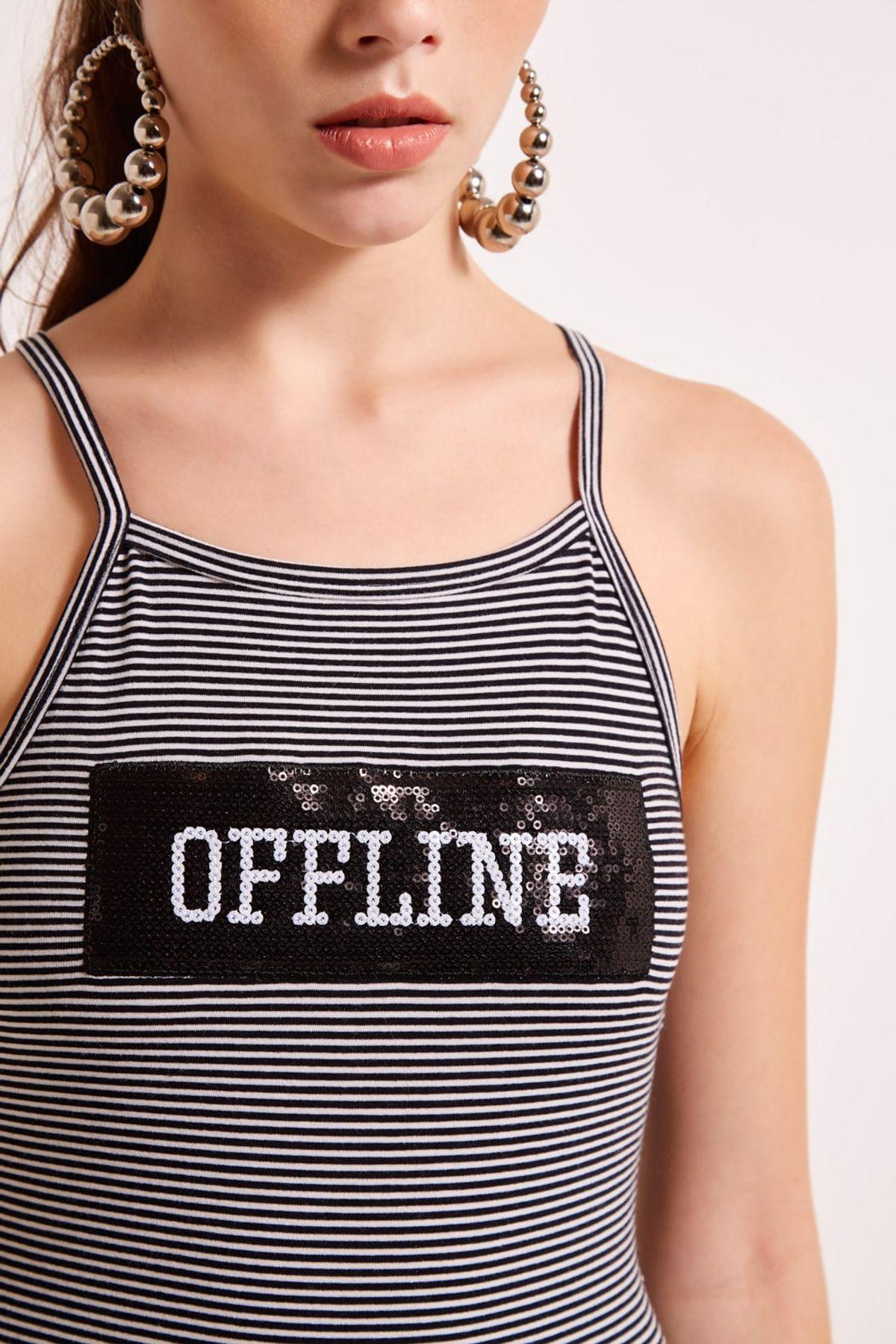 BODY-LISTRAS-OFFLINE-020191840556-OH-BOY