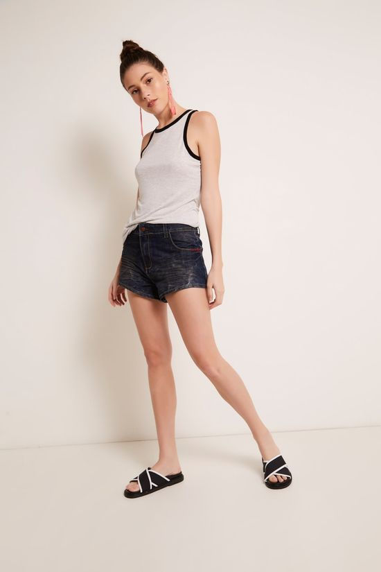 SHORT-JEANS-ESCURO-DIRTY-020200280057-OH-BOY