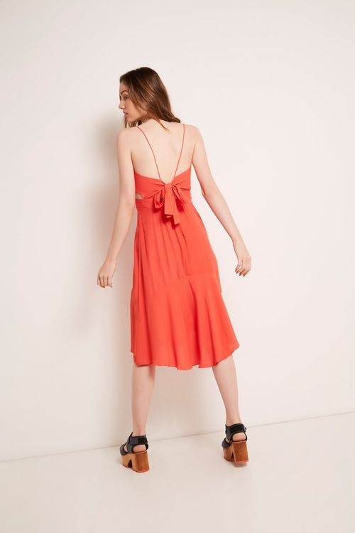 VESTIDO-MIDI-DECOTE-CRUZADO-020194210014-OH-BOY