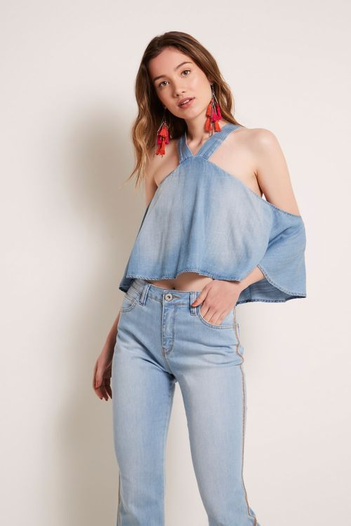 CROPPED-JEANS-OMBRO-APARENTE-020195130057-OH-BOY