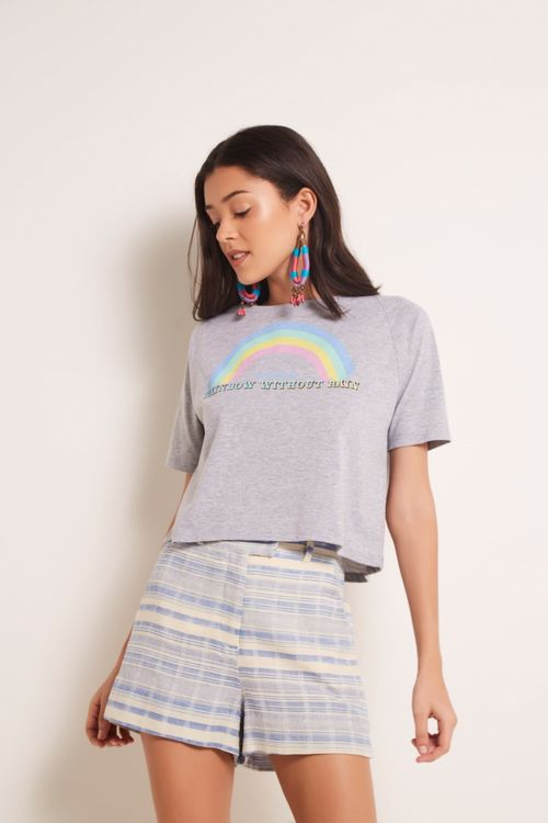 BLUSA-SILK-RAINBOW-020202070051-OH-BOY