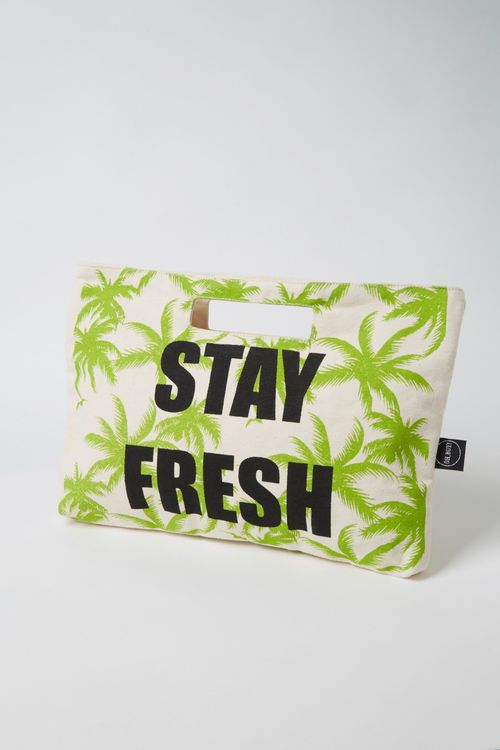 BOLSA-LONA-STAY-FRESH-020105630016-OH-BOY