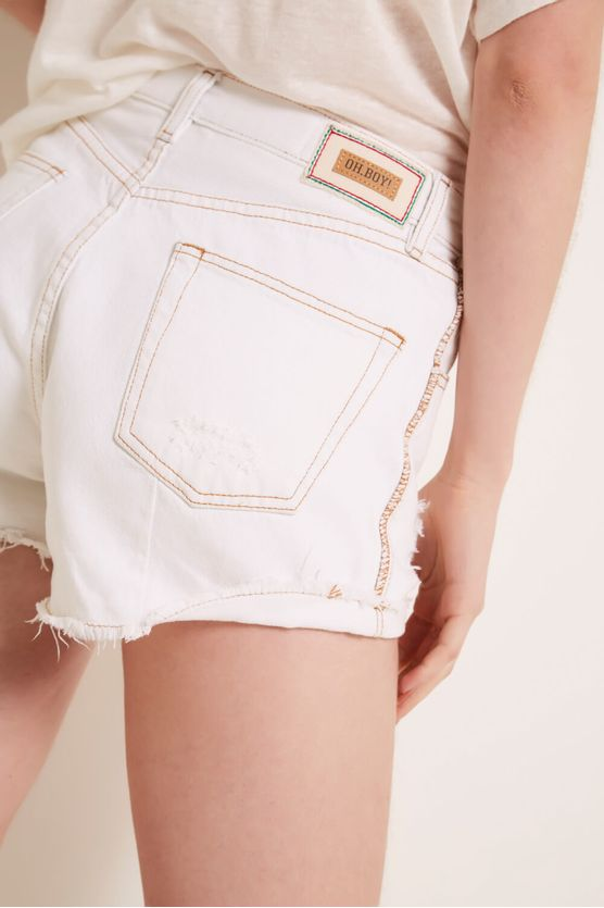 SHORT-JEANS-SUPER-CLARO-020196100057-OH-BOY