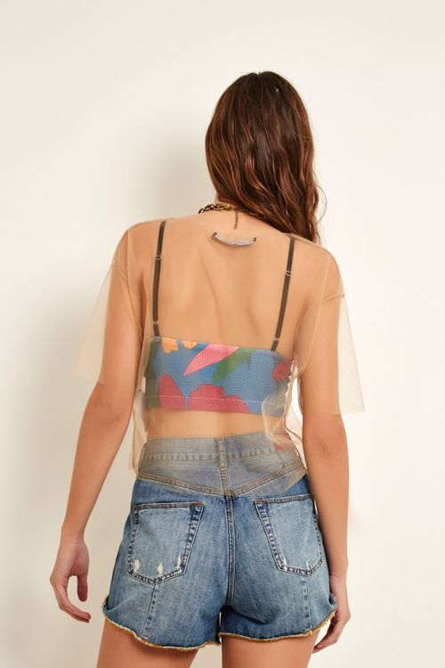 BLUSA-TULE-TOP-ESTAMPADO-020202110728-OH-BOY