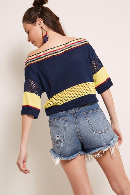 CROPPED-TRICOT-LISTRA-CROCHET-020201380697-OH-BOY