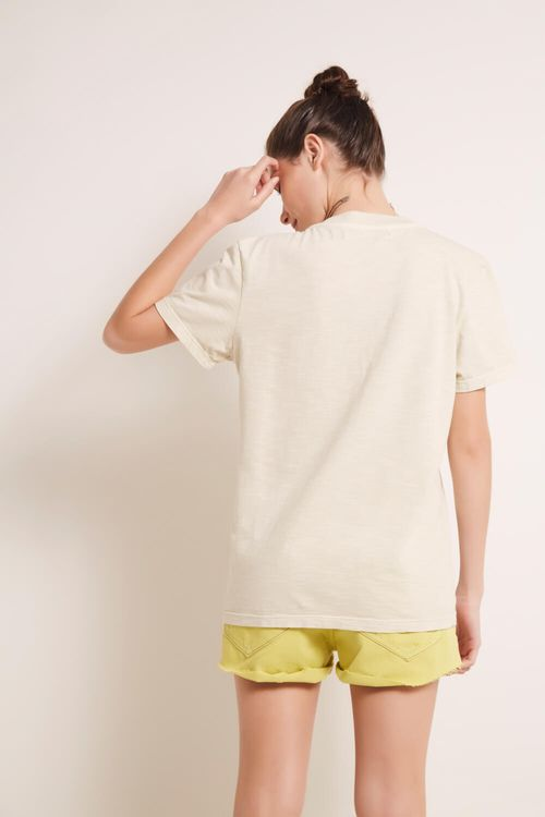BLUSA-ILHOS-ATTENTION-020202180072-OH-BOY