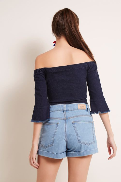 SHORT-JEANS-JULIA-LAVAGEM-MEDIA-020193250057-OH-BOY
