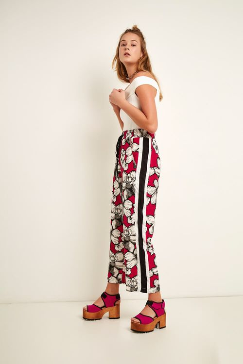 CALCA-LISTRA-LATERAL-EST-HIBISCUS-02019642-OHBOY