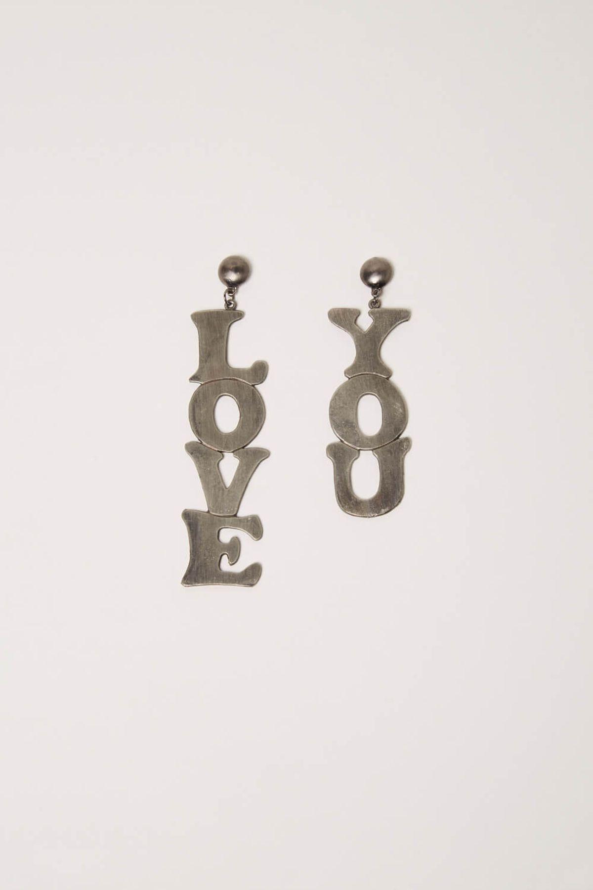 BRINCO-LOVE-YOU-020214480070-OH-BOY