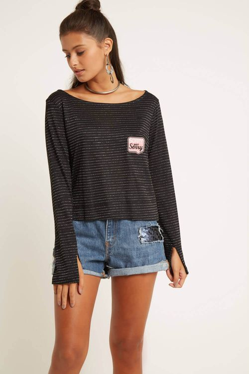 BLUSA-LISTRAS-LUREX-PATCH-020208480002-OH-BOY