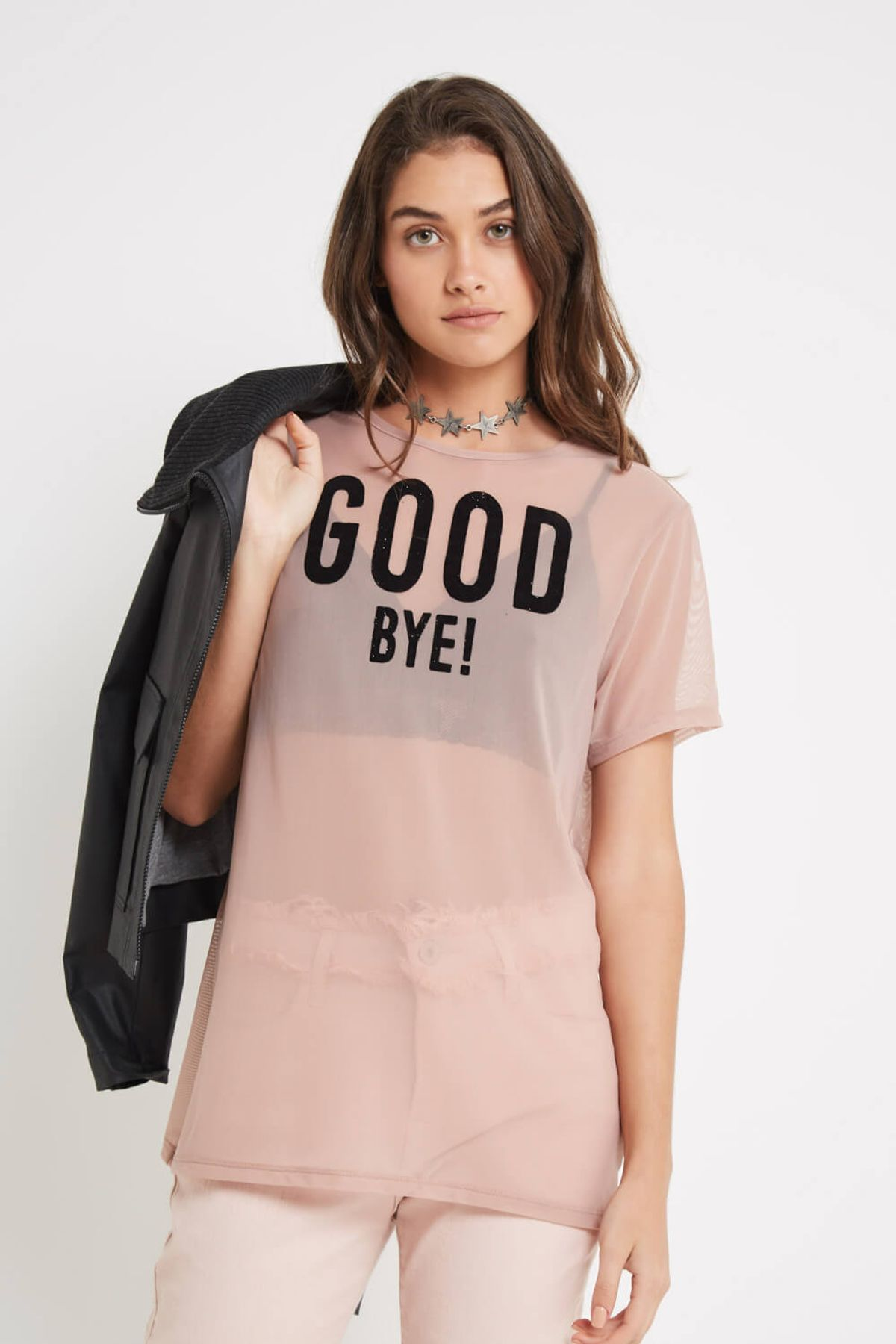 BLUSA-TULE-GOOD-BYE-020207740012-OH-BOY