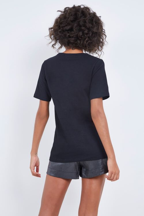 BLUSA-LORD-RENDA-020208510002-OH-BOY