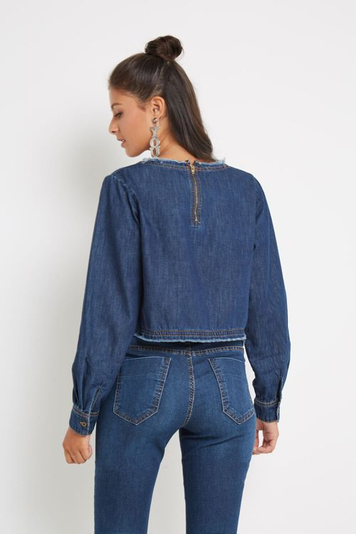 BLUSA-JEANS-ZIPER-COSTAS-020204020057-OH-BOY